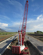 Safety Courses Canada Lattice Boom/Crawler Crane - Safety ...